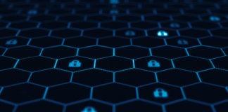 medici ventures, blockchain concept