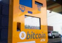 bitcoin atm lamassu