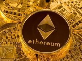 ethereum concept