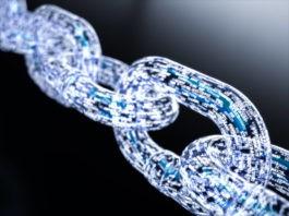 kodakONE blockchain concept