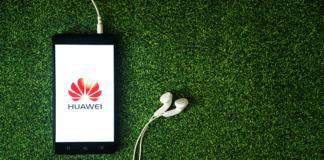 Huawei Struggles as Trump Declare National Emergency - Wibest Broker
