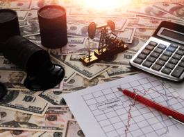 Oil Inventory Report Crude Oil Rose on Global Cues - Wibest Broker