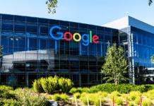 Alphabet's Google in Antitrust Violations - Wibest Broker