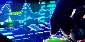 Asian Stocks Slumped Driven by Hong Kong Market - Wibest Broker
