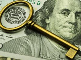 Foreign Exchange Market Dollar Cascading in 3-Week Lows - Wibest Broker