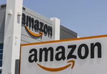 amazon.com and its ambitious plan to retrain its staff